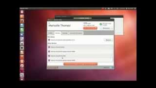 Transfer Android and Other Files to Linux with UbuntuOne