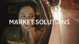 CACEIS Market Solutions (FR)