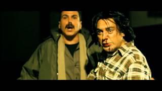 Vishwaroopam Hd Song Video Songs Evan Endru 1080p