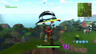 Fortnite | You are looking for in a tower of vehicles, a sculpture of stone and uncirculo formed by hedges