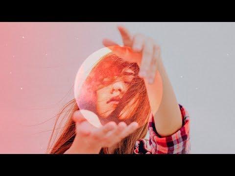 Elypsis feat. Mandy Reign - I Won't Let Go (Original Vocal Mix) [Silk Music] Mp3