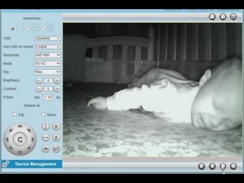 все девушки хорошо Реальный ip камеры с порно вообще тратят НИЧЕГО. Да, темка-то живет!