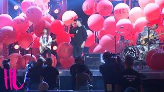 Joe Jonas & DNCE Billboard Music Awards 2016 Live