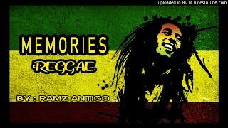 Ramz Antigo Memories