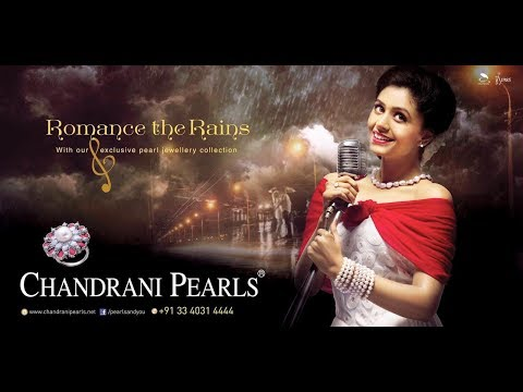 Chandrani Pearls - Director's cut - ft...