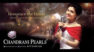 Chandrani Pearls - Director