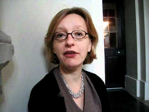 SAM Abigail Pogson leadership lessons 7