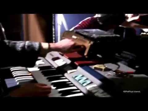 "Pink Floyd -  "" Astronomy Domine "" with Syd Barrett"