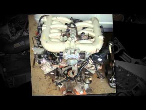 ford  engines  engines  sale youtube