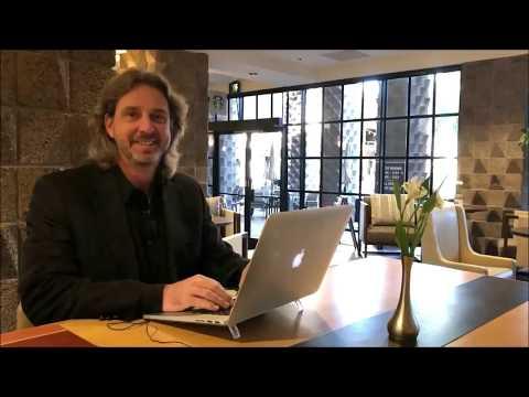 Rockwell Trading Testimonials from Paul Weintraub