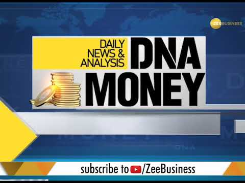 DNA Money: Analysis of electronic waste;  recycling efforts and management