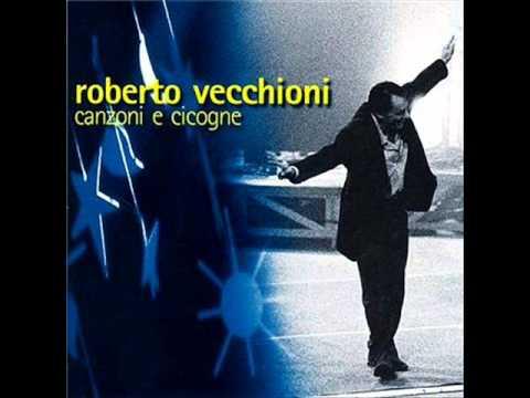 Canzone per Alda Merini - Roberto Vecchioni - con Poesia di Alda Merini