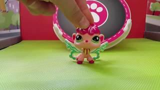 DUYURU! YENİ KANAL ''Barbieler Alemi Tv''