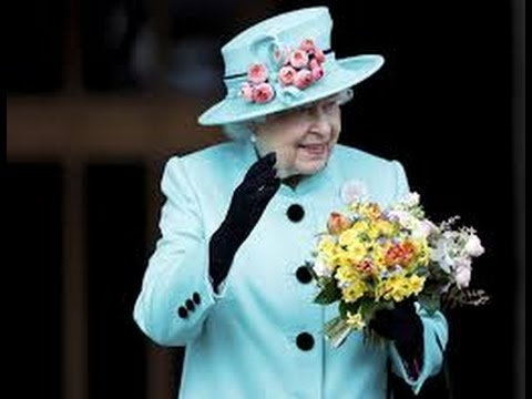 Queen Elizabeth II, 91st Birthday,  Queen Turns 91