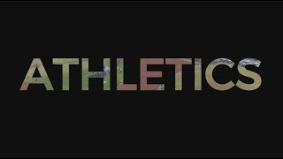 2017 Inter-High Athletics Highlights