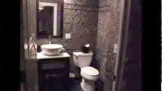 Finished Basements And Remodeling In Nj - (908) 892-3494