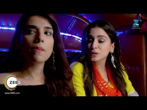 Kundali Bhagya - Hindi Tv Show - Episode 1 - July 12, 2017 - Zee Tv Serial - Best Scene