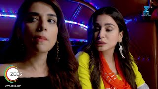 Kundali Bhagya | Best Scene | Episode 1 | Shraddha Arya, Dheeraj Dhoopar, Manit Joura | Zee TV