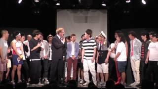 「ワタナベエンターテインメント 夏のスペシャルお笑いライブ WELSP2015...