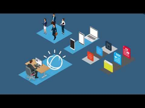 IBM MaaS360 with Watson Advisor