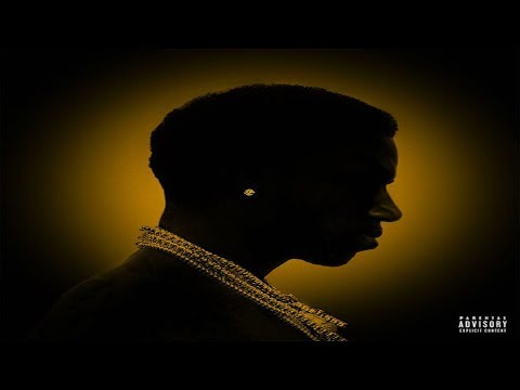 Gucci Mane - Stunting Ain't Nuthin (feat....