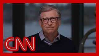 Download Bill Gates outlines what he thinks world is learning about pandemics Mp3 and Videos