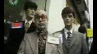 The Lawyer - I Wanna Mmm