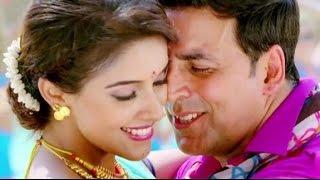 Tu Deewana Pagal Mera Ho Gaya  The Best Editing Song By Jaan Jee