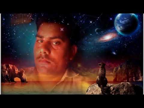 RAM NA MILE HANUMAN  [BHAJAN ]MP4  DJ VIJAY BAWA MOHTARA C.G