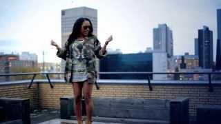 Baixar Priz-Ma ft. Dopie - Mi Baby [Watch HD]