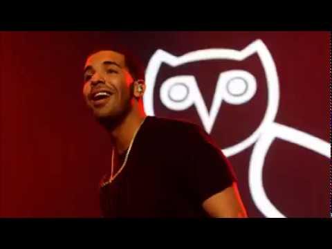 Drake -  0 to 100 (Lyrics)