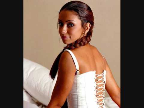 Mya & Wyclef Jean - Ghetto Superstar