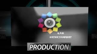 Kasi entertainment production promo