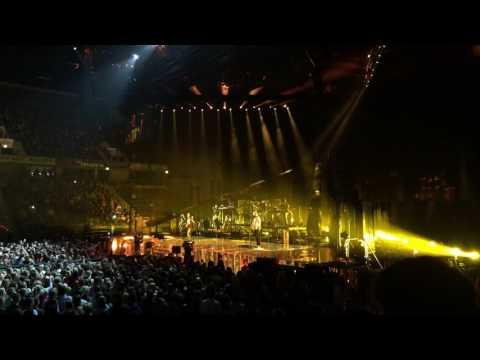 Maroon 5 Live (Full HD) - Maroon V Tour - Full Show - König-Pilsener-Arena Oberhausen - 09.06.2015
