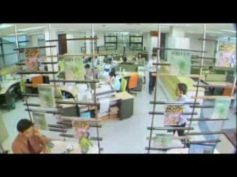 Seed company Thailand