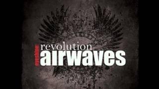 "Track #5 on Eyeshine's album ""Revolution Airwaves"" Uploaded with pe..."