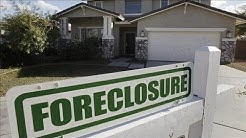 Banks Close to $26 Billion Foreclosure Settlement With Government