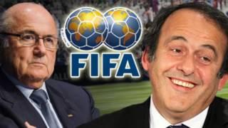 Michel Platini potrà seguire gli Europei di Francia 2016 - Euro 2016 News