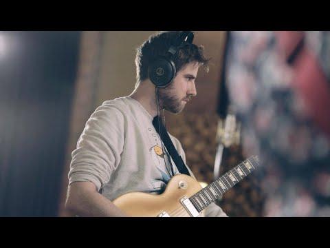 Bent Knee - Give Us The Gold (Live At Big Nice Studio)