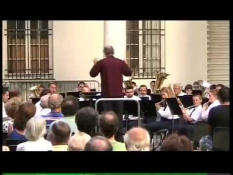 Canti Risorgimentali-Filarmonica Gioacchino Rossini di Recco (GE)