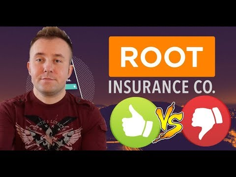 root-car-insurance-review---did-i-save-some-money?-my-experience