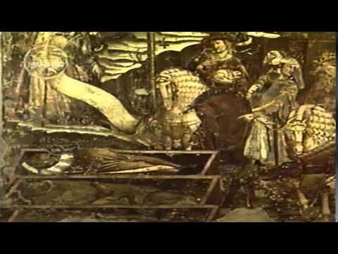 Biografía Leonardo Da Vinci