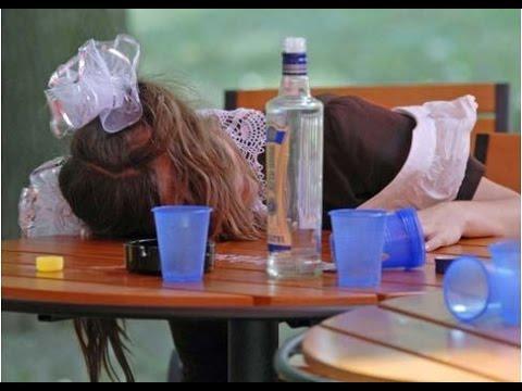 Кодировка от алкоголизма гипнозом отзыв
