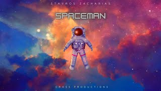 Spaceman - Big Room   EDM Music