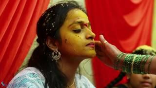 Sravani  Pellikuturu Special Promo   SHUBHAM.TV
