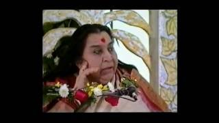 Connection between Anahata and Sahasrara