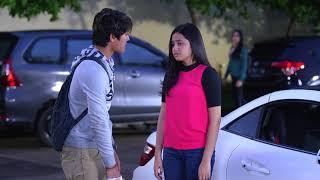 "Video RCTI Promo Layar Drama Indonesia ""ADA DUA CINTA"" Episode 20 download MP3, 3GP, MP4, WEBM, AVI, FLV Agustus 2018"