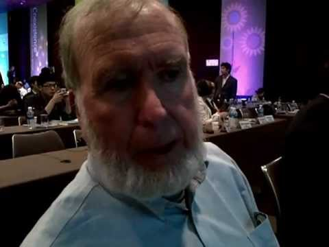 Kevin Kelly Founding Executive Editor Wired, Author What Technology Wants