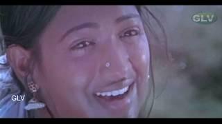 Saamikitta Solli Vachu Song | Avarampoo Movie Songs | Vineeth,Nandhini | SPB,S Janaki | Ilayaraja