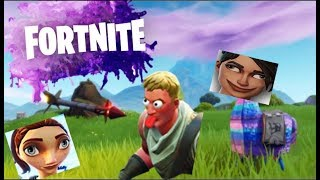 Quality Bot Content (Fortnite Mobile)